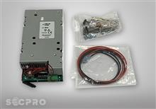 NF3000 - NF30/50B/C PSU 3A Kit, type 020-648