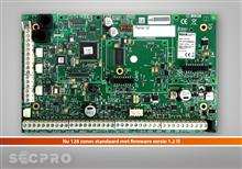 RISCO ProSYS Plus PCB 512 zones, 8 onboard, type RP512M