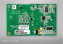 RISCO ProSYS Plus PSTN plug in module, type RP512MD24