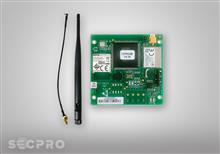 ProSYS Plus Wifi plug in module, type RP51200W