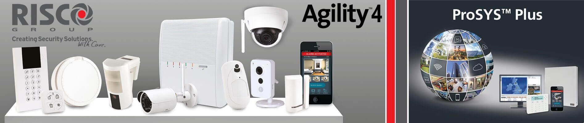 Agilty4-ProSYS-PLus-Banner