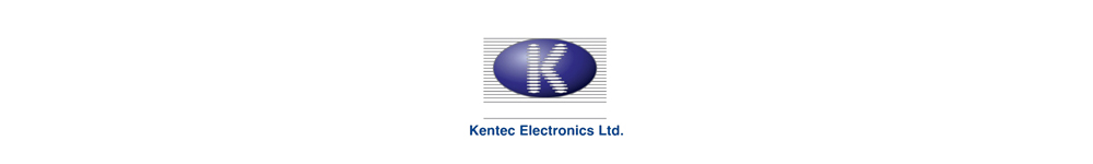 Kentec_slider