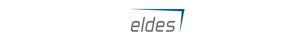 Eldes_logo_slider