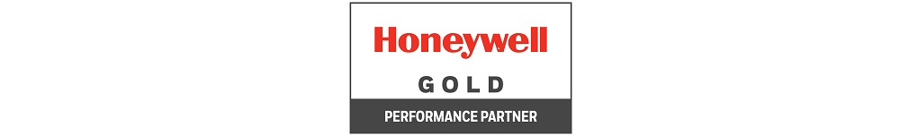 honeywell performance logo