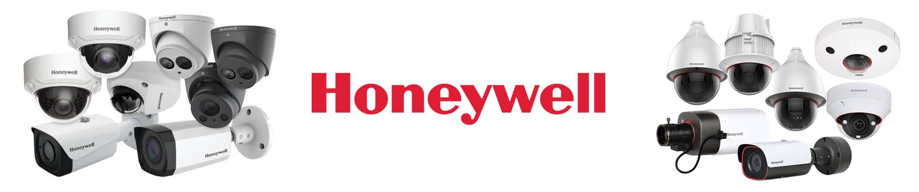 honeywell cctv slider