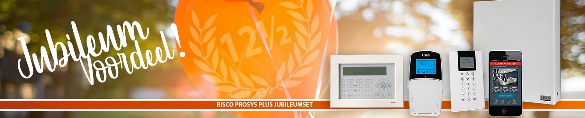 risco prosys plus jubileumset compressed-min